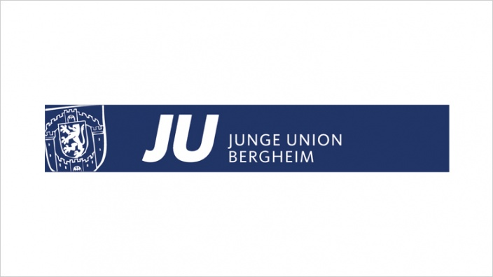 Junge Union Bergheim