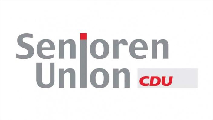 Senioren Union Bergheim
