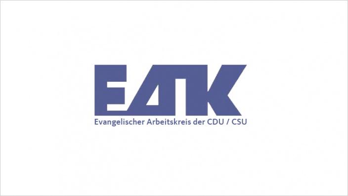 EAK Deutschlands