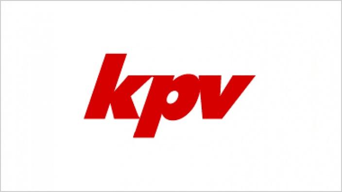KVP Deutschlands