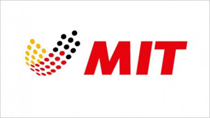MIT Deutschlands
