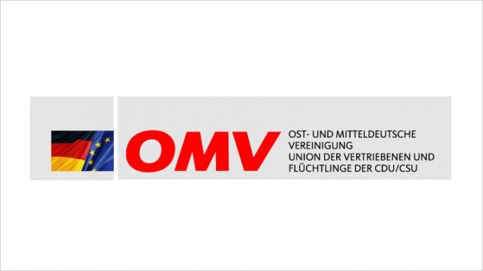 OMV Deutschlands