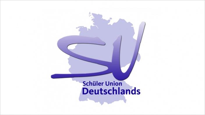 Schüler Union Deutschlands